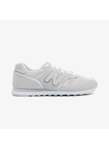 New Balance Sneakers Beyaz